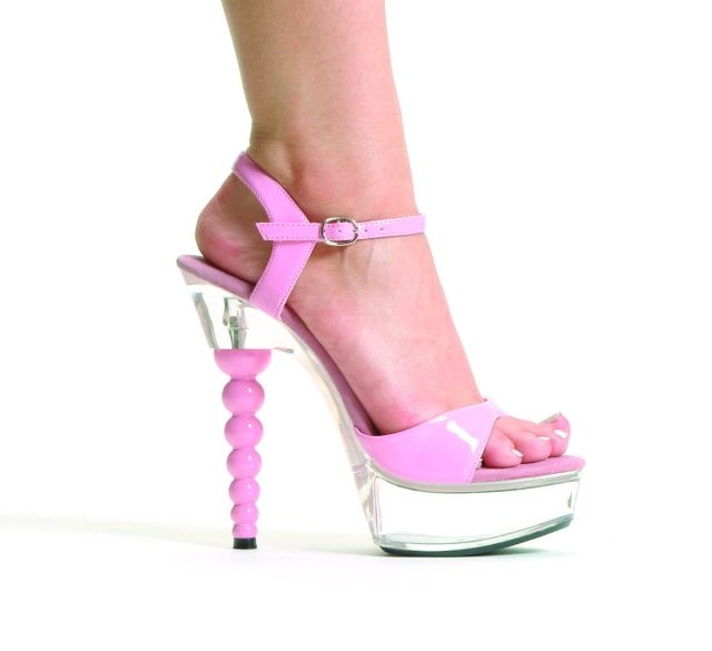 1000  images about Shoes!! on Pinterest | Pump, Heels and Iron fist