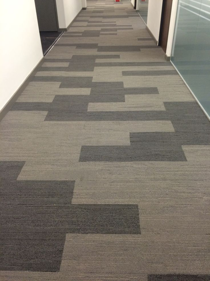 51 best corridor carpet images on pinterest hotel for Floor sheet for office