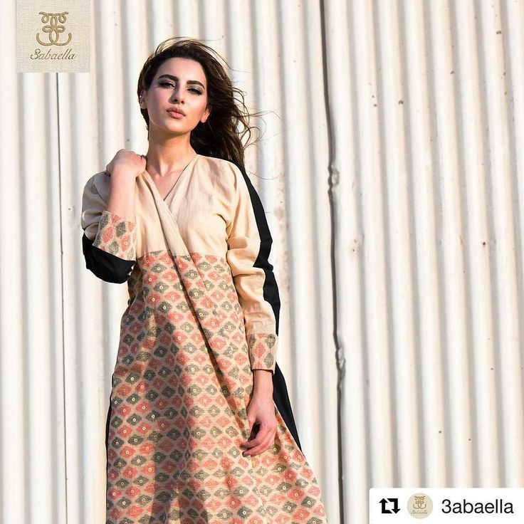 #Repost @3abaella with @repostapp  Sweet Dreams Dubai Top Abayas Designs Feeds. #SubhanAbayas #блог #абая #платье #MyDubai #девушка #бишкек #вбишкеке #репост #beauty #blog #abaya #instabishkek #happy #muslim #fashion #muslimah #muslimfashion #hijab #hijabi #bishkek #love #pic #picoftheday #lookoftheday #girl #стиль  #معرض  - Follow  @SubhanAbayas More then 2000 Abayas Designs.  Like Comment &  Repost Tag your 3 friends in the comment.