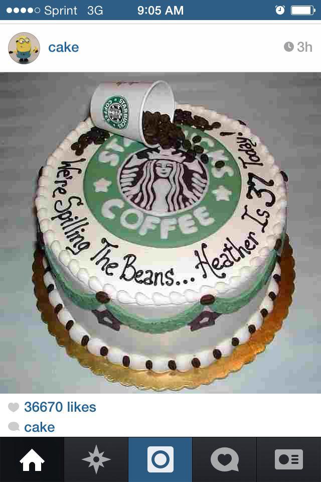 87 best Cake Inspiration Brooke images on Pinterest Awesome
