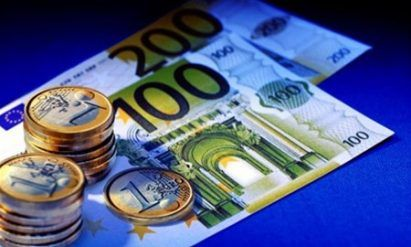 Obti Fonduri Europene Pentru Apicultori