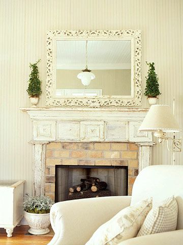 the 22 best images about tiles for 1950 39 s fireplace on