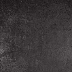 Carrelage Gigacer Concrete Graphite (sol)