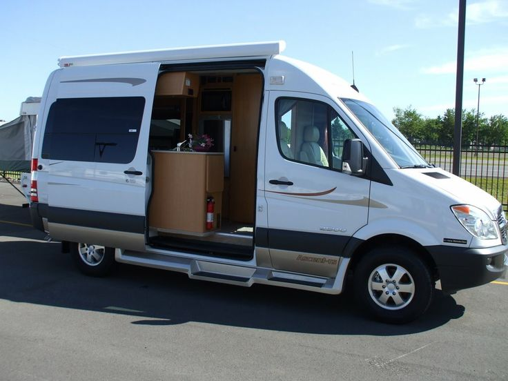 RV Buying 101 Which Type Of Is Best