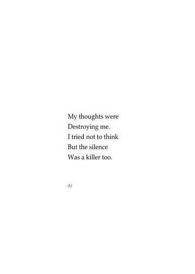 quote depressed depression sad suicidal suicide quotes alone b w