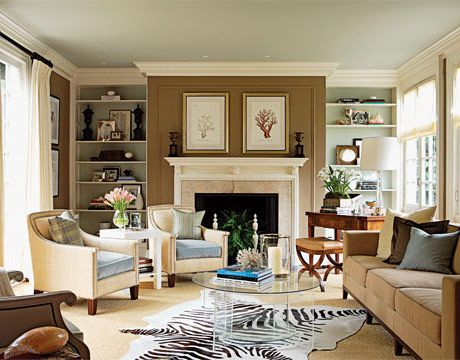 perfect living room color 1000 ideas about hamptons living room on 12962