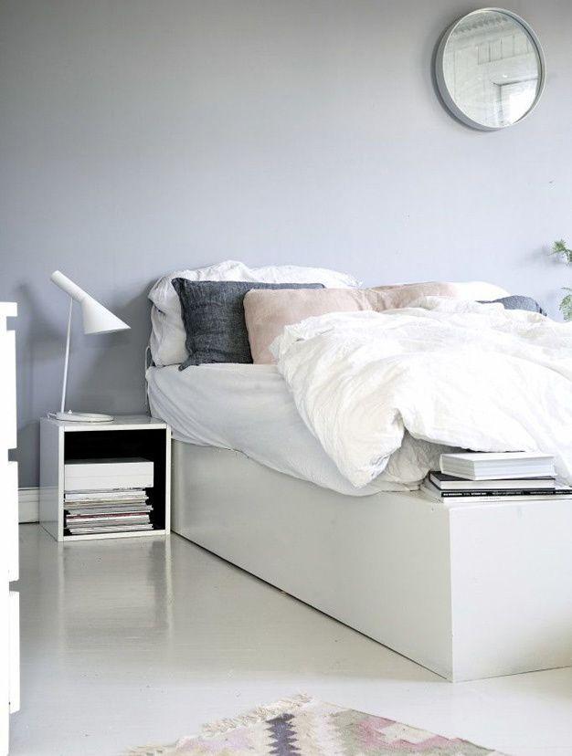 Les 25 meilleures id es concernant chambres coucher for Les chambre a coucher