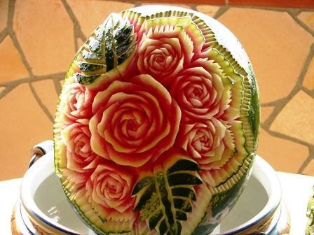 watermelon_carving6
