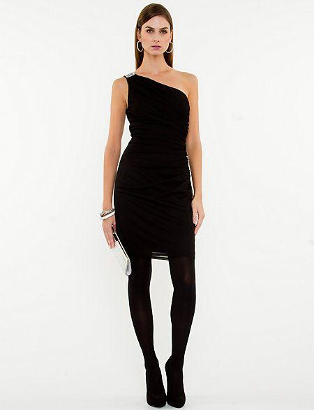Dress Shop 1452