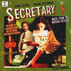 Secretary (2002 film) - Wikipedia, the free encyclopedia