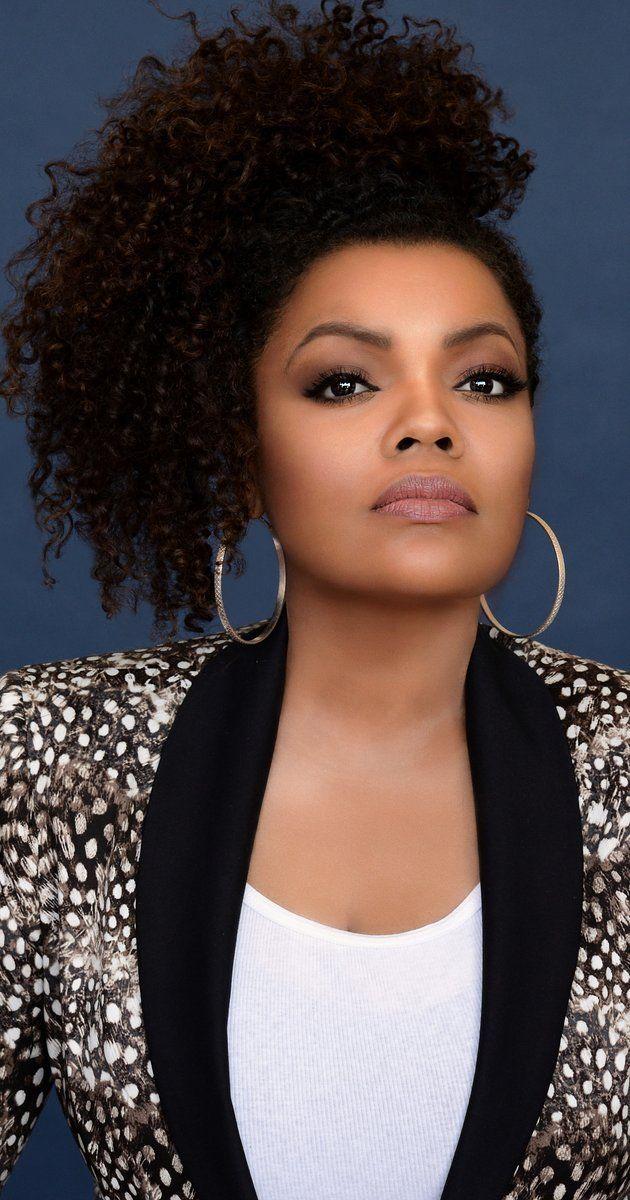 Pictures & Photos of Yvette Nicole Brown - IMDb