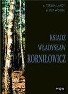 Ksiądz Władysław Korniłowicz