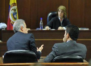 Consultorios jurídicos y abogados gratis