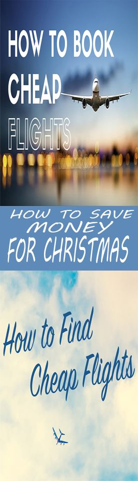 Share This: Whether you're visiting home or want a holiday outside Singapore, there are ways to beat overspending on Christmas holiday travel. There are many tips to save on travel and plane fares, but...