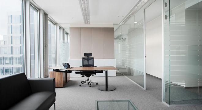 43 best casegoods desking images on pinterest office spaces