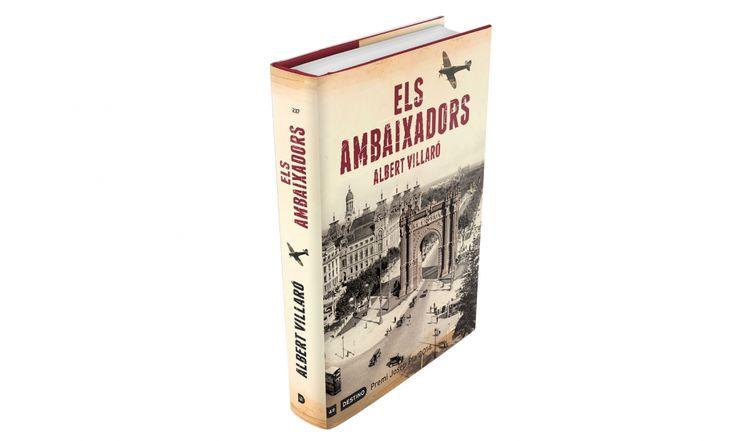 els-ambaixadors