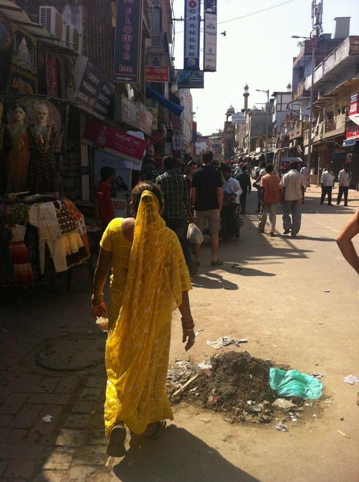Delhi-r