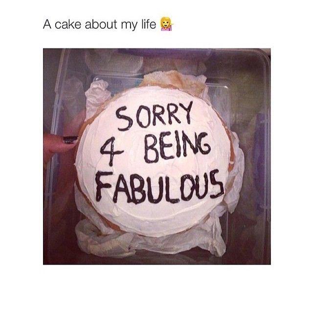 31 Best Relatable Teen Memes & Jokes - CX Images On Pinterest