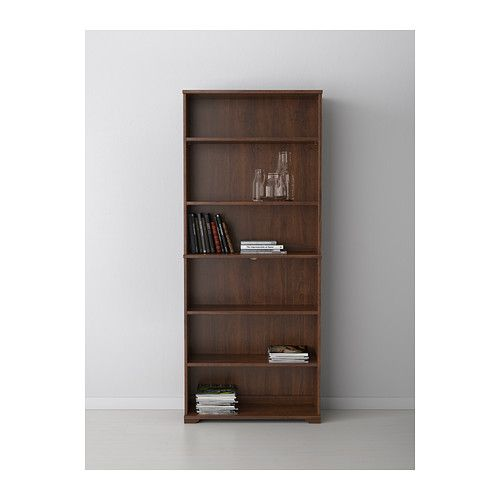 68 best images about apartment ideas on pinterest ikea for Ikea closed bookcases