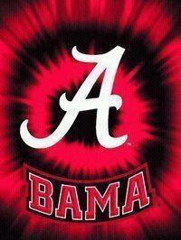 BamaTide Rolls, Alabama Football, Alabama Of My Rol, Rolls Tide, Tide Football, Crimson Tide, Alabama Crimson, Tide Rtr, Alabama Stuff