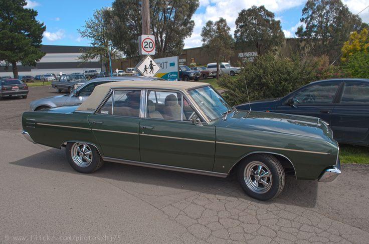 Toutes les tailles | Chrysler Valiant VE | Flickr: partage de photos!