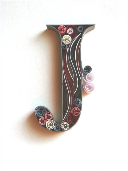 647d5a7c7cd35cb4208ceebe8f7e1dc7--quilling-letters-quilling-art Quilling Letter Templates Designs on