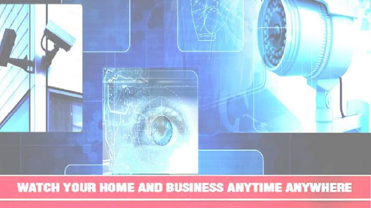 http://eagleeyessecuritysystems.com.au/ - Proficient Security Systems in Sydney