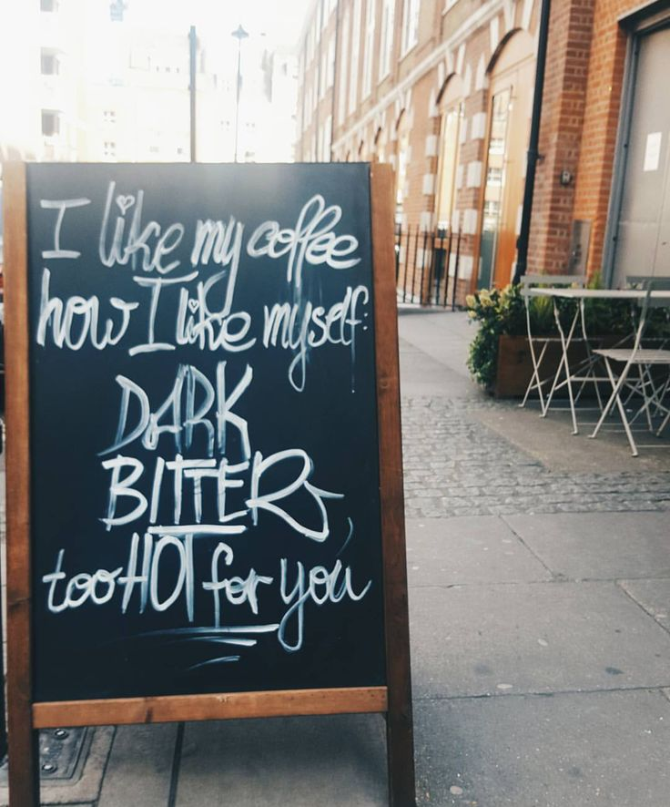 This goes out to all single people who are not afraid to be on their own. #love #life #coffee
