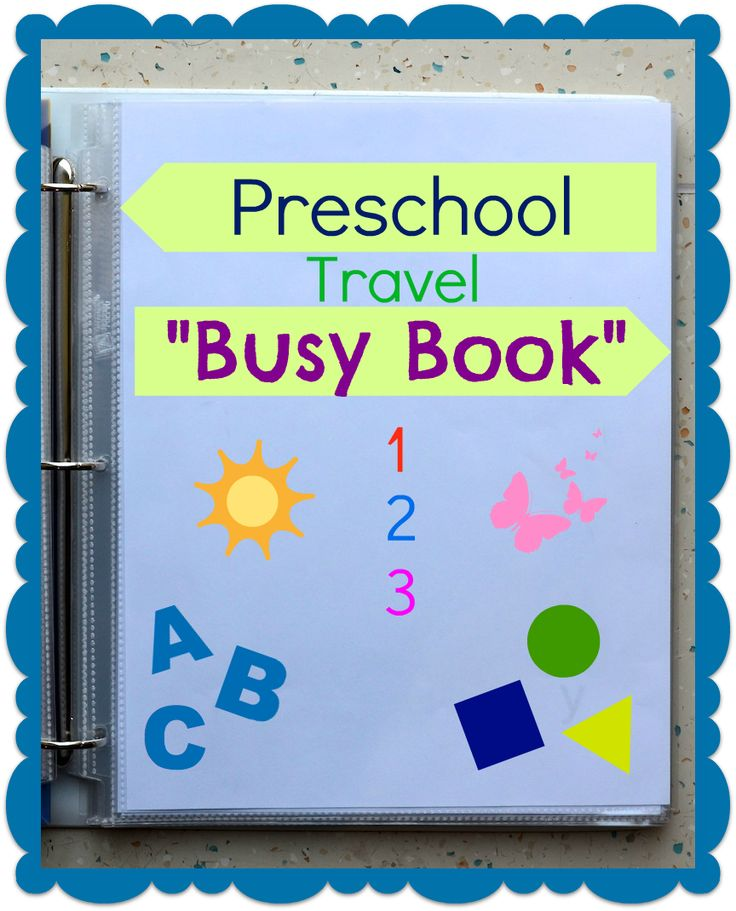 Thinking I could adapt this for 1st grade...get a variety if activities, put them in pocket protectors - when students finish all their work they can get the binder & use a dry erase marker so they can erase & put it back for the next person.  Could make 4 or 5 binders to have in the classroom for early finishers