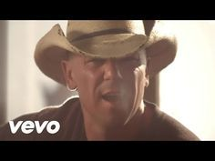 Kenny Chesney's official music video for 'You And Tequila feat. Grace Potter'. Click to listen to Kenny Chesney on Spotify: http://smarturl.it/KChSpotify?IQi...