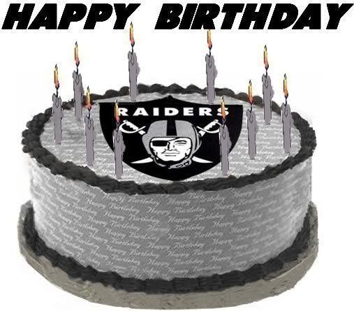 raiders happy birthday image raiders happy birthday Dallas Cowboys Clip Art Dallas Cowboys Star Logo