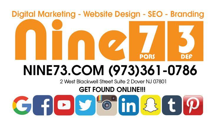 Digital Marketing Agency Randolph NJ , Randolph NJ Digital Marketing Agency , Digital Marketing Agency Randolph , Randolph Digital Marketing Agency , Digital Marketing Agency Randolph New Jersey , Randolph New Jersey Digital Marketing Agency