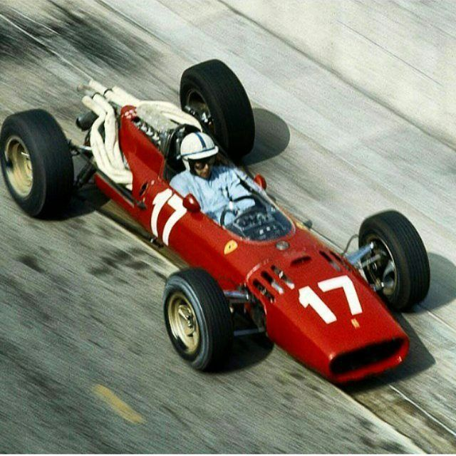 Best Formula Images On Pinterest Race Cars Formula And Car