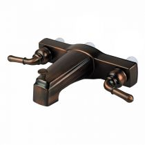 Bathroom Faucet For Rv 22 best rv bath faucets images on pinterest | oil rubbed bronze