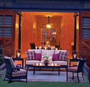 Outdoor Patio Furniture | Collections | Summer Classics