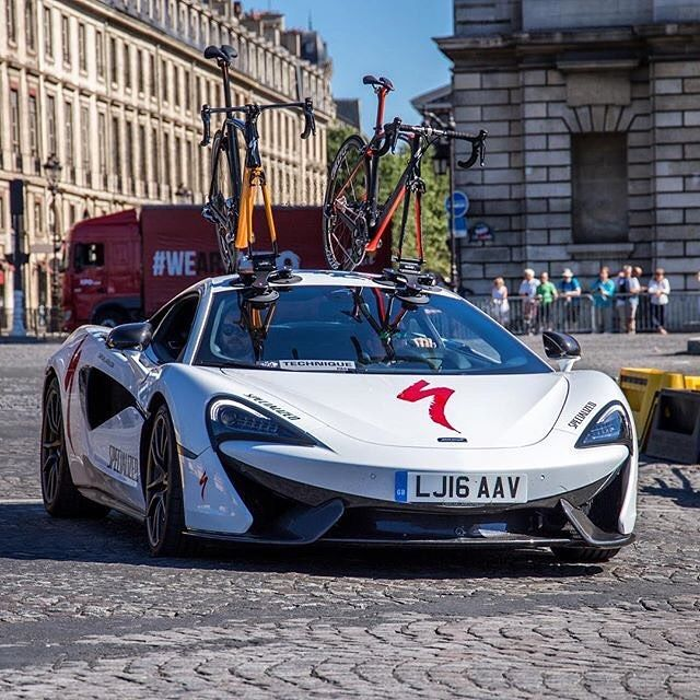 Follow us if you love Supercars! ----------------------------------------- #lamborghini #aventador #lambogram #gallardo #huracan #car #cars #rich #blacklist #luxury #carswithoutlimit #carlifestyle #sportscar #instacar #carsofinstagram #carinstagram #cargram #supercar #supercars #dreamcar #motivation #exoticcars #amazingcars247 #ferrari #carswithoutlimits #carporn #porsche #carthrottle #carphotography #horsepower