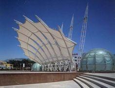 BAND Shell OKLAHOMA CITY - Szukaj w Google