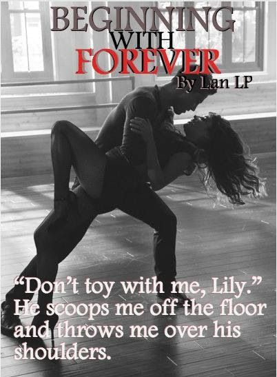 #Teaser #BeginningWithForever by @LanLLP ...#Teaser created by Georgia Le Carre   Follow #BlogTour & win cool prizes! #Linky #Giveaway http://njkinny.blogspot.in/2014/08/blog-tour-schedule-beginning-With-Forever.html