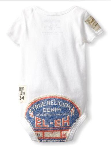 46 best images about True religion on Pinterest | Cute school ...