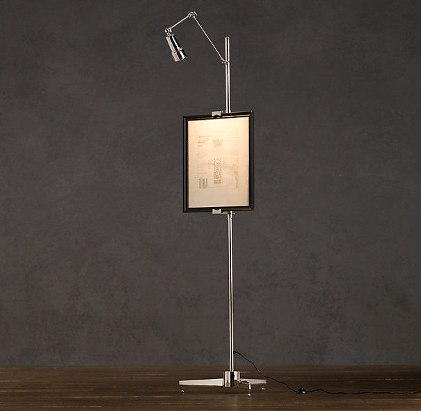 How To Build An H Frame Easel Woodworking Projects Amp Plans