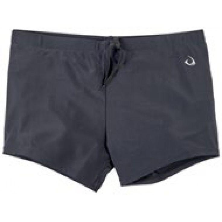 Achetez Tex sport boxer + bonnet de bain homme moins cher dans les magasins. Retrouvez les promos Tex sport boxer + bonnet de bain homme dans les magasins Carrefour 3614611295617