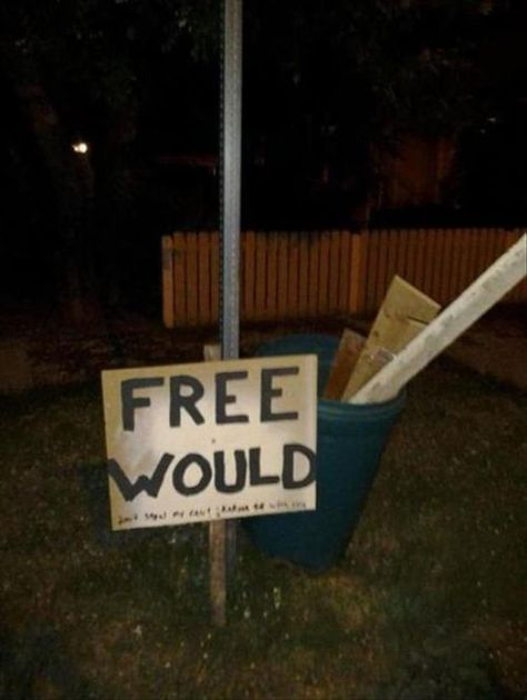 signs-6 funny pictures with captions wtf Sign Random pictures Life Hard funny fails