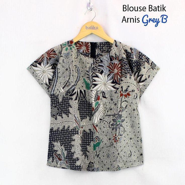 From: http://batik.larisin.com/post/145298310528/harga-149000-lingkar-dada-90-cm-panjang-baju-59