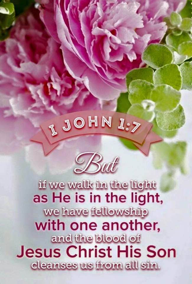 holy spirit moves us repent It is not that we seek the holy spirit or desire to have the holy spirit in us, but  if  you have repented of your sin and trusted in jesus for salvation the holy spirit   open to the work of the holy spirit in your life and to expect him to move mightily.