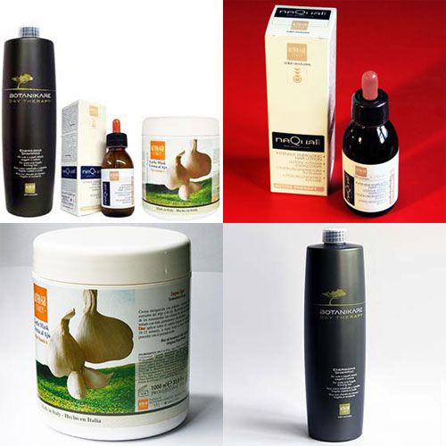 17 Best Images About Hair Products / Productos Capilares