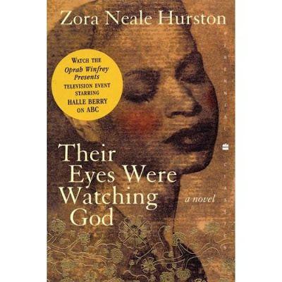 Everyday Essay Writing Tool Mylowrites Book Review Zora Neale