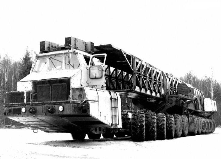 continue reading http://earth66.com/machine/maz-7907-experimental-heavy-haul-vehicle/