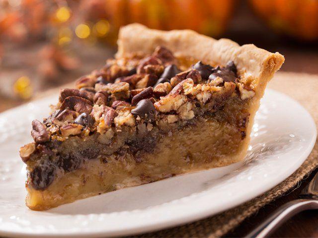 küchenausstellung online seite images und ddbefcdabbccbf chocolate chip pecan pie pecan pies