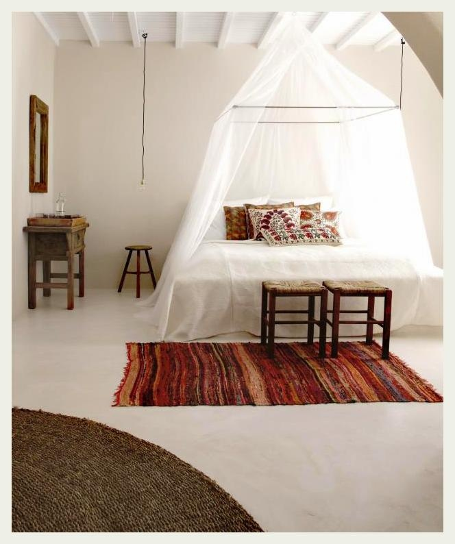 An Indian Summer Ethnic bedroom, Home decor, Luxury rooms