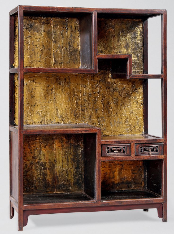 Seasoned Chinese antique furniture collectors will know that huanghuali is  perhaps the most sought after hardwood, considered virtually extinct. - 16 Best Orlando Diaz-Azcuy For McGuire Furniture Images On